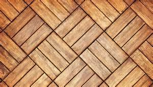 how to make your parquet floors look as as new hss