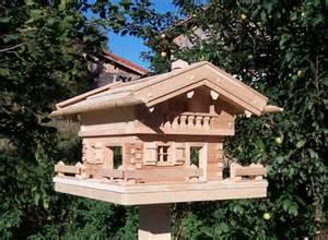 garten vogelhaus vogelhaus garten einebinsenweisheit