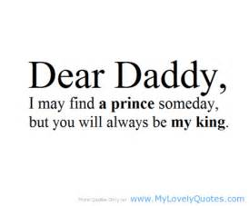 Galerry Quotes On Daughters Love For Fathers Love Quotes For Mom And Dad