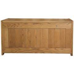 Blanket Armoire Antique And Vintage Blanket Chests 660 For Sale At 1stdibs
