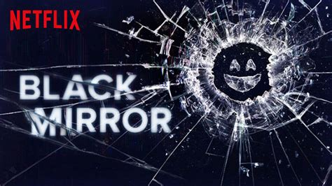 black mirror on netflix the 10 best netflix original series according to imdb