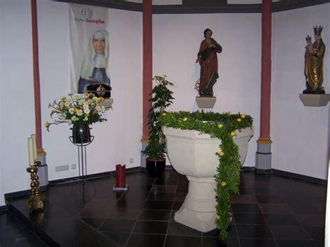 wann finden taufen statt taufe erstkommunion firmung