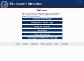 childsupport oag state tx us info oag child support
