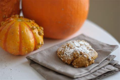 pumpkin recipe whole wheat pumpkin cookies recipe