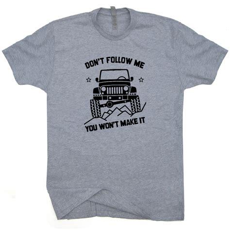 jeep shirt jeep t shirts army jeep shirt cool jeep shirt