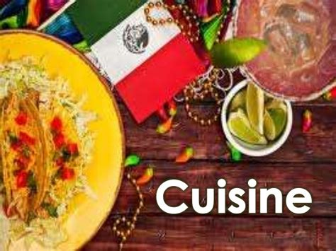 food timeline mexican and texmex food history mexican food culture food