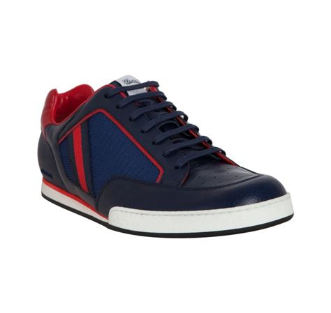 Home Furniture Kitchener navy blue gucci sneakers 28 images gucci navy blue