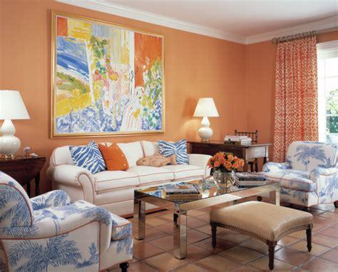 Wandfarben Muster Ideen by Die Besten 25 Wandfarben Muster Ideen Auf