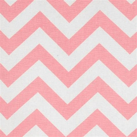 chevron grey wallpaper uk pink chevron wallpaper wallpapersafari