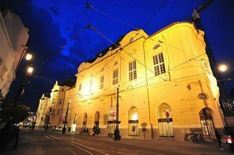 best restaurants bratislava the 10 best restaurants near botel gracia bratislava