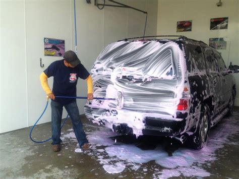 car wash service car wash service pixshark com images galleries