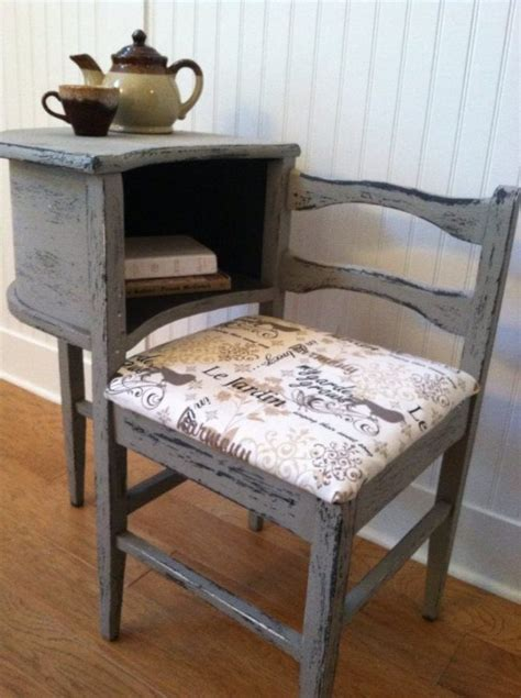 antique telephone table bench best 20 telephone table ideas on pinterest retro