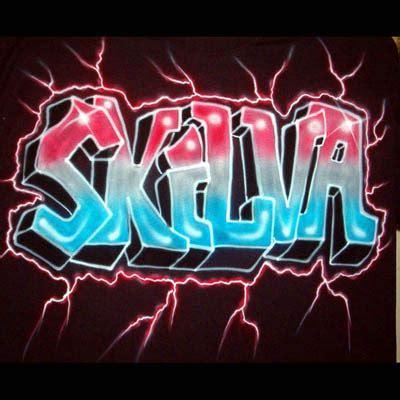 graffiti pics  fonts   draw graffiti names