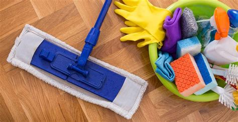 house cleaning supplies list house cleaning supplies checklist cleaning business academy