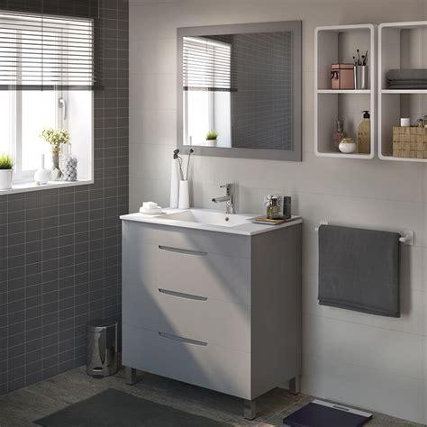 mueble archivador leroy merlin mueble de lavabo quadro ref 17124604 leroy merlin