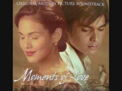 youtube tagalog bold movies who photo filipino movies youtube