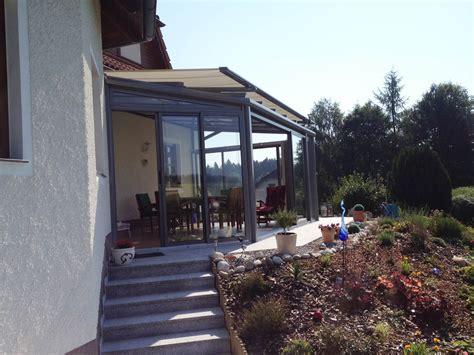 terrassenüberdachung planen terrasse wintergarten umbauen wintergarten auf terrasse