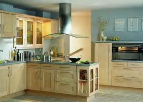best colors for kitchens grey paint colors for kitchen decor references