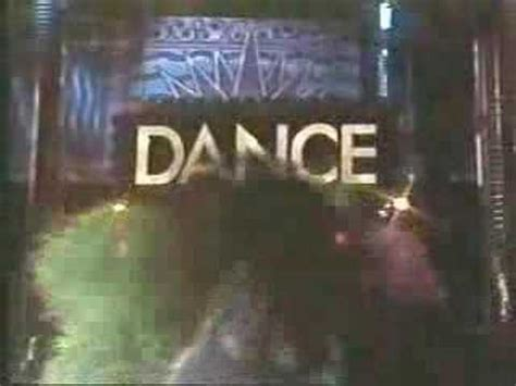 classic sesame street 2 headed monster disco