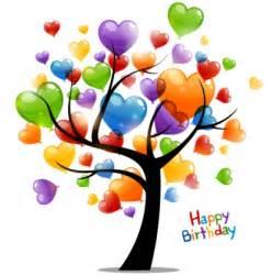 birthday card greeting best happy birthday card free send a birthday card via email free happy