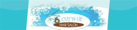 hair cuts hair color nail salon carolina beach cutn up hair salon hair cuts hair color nail salon carolina beach cutn