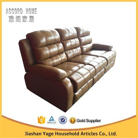 lazy boy motion sofa lazy boy living room motion sofa leather electric recliner