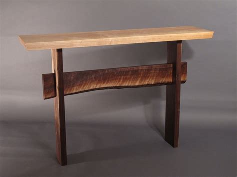 skinny couch original skinny sofa table ideas for updating a skinny