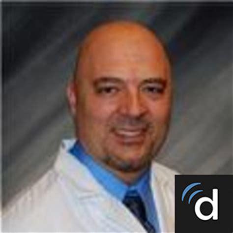 Cleveland Clinic Mba Internship by Dr Fabio Potenti Md Fort Lauderdale Fl Colon