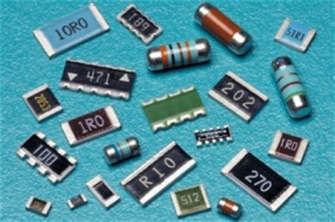 fungsi resistor smd bahan resistor smd 28 images simbol dan fungsi kapasitor beserta jenis jenis kapasitor