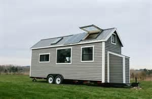 2 Bedroom Park Model Homes groots leven in een klein huisje op wielen roomed