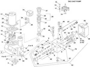 awesome western snow plow wiring diagram pictures images for image wire gojono