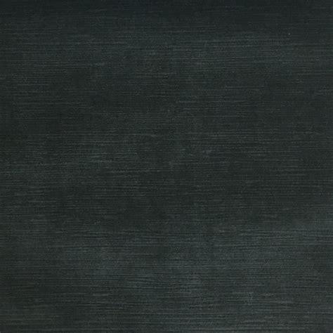 charcoal velvet upholstery fabric pond strie textured microfiber slubbed velvet upholstery