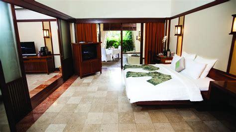 Suite Room novotel bogor golf resort convention center suite room