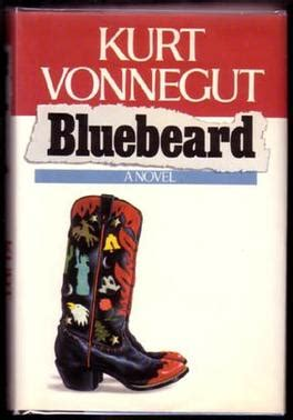 bluebeard the autobiography of bluebeard vonnegut novel wikipedia