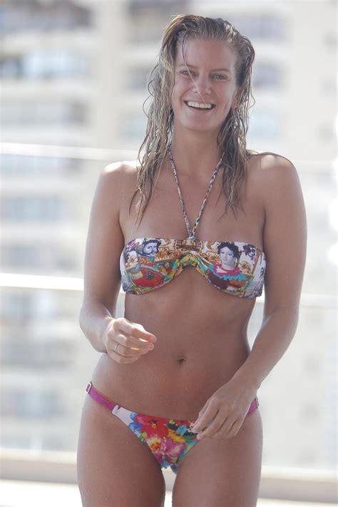 imagenes hot javiera acevedo es javiera acevedo la mujer m 225 s bella del mundo taringa