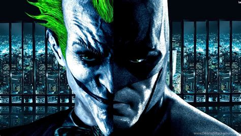 batman joker wallpaper download batman vs joker hd wallpapers desktop background