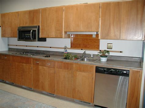 Kitchen Cabinet Cleaning Service | clean kitchen cabinets kitchen cabinets average cost