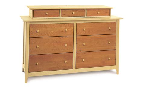 Fairhaven Furniture by Chests Dressers Fairhaven Furniture