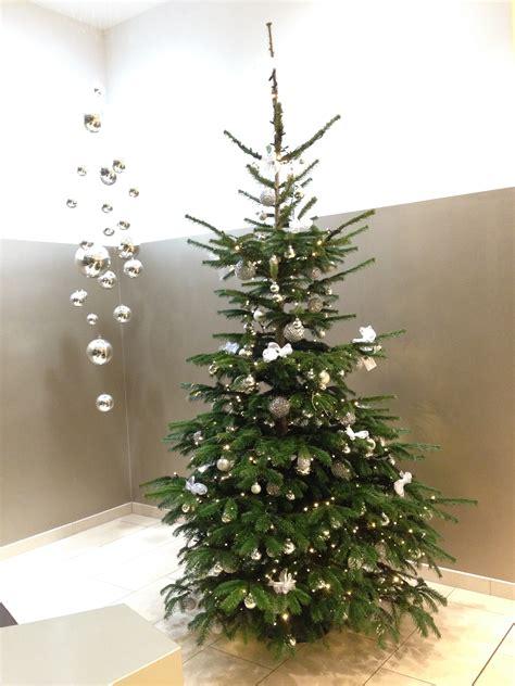 weihnachtsbaum mit photos zum anmalen weihnachtsbaum archive baum raum