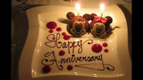 Happy Wedding Anniversary Song Free by Happy Anniversary To Both Of You