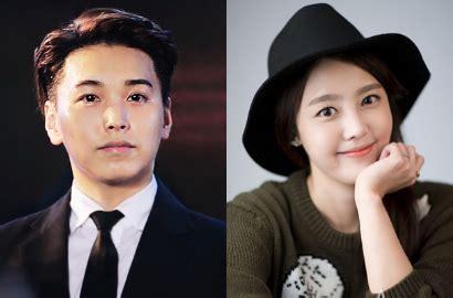Kaos Korean Pop Sungmin sungmin suju konfirmasi langsung pernikahannya dengan
