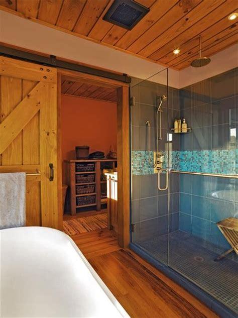 bathroom door furniture diy wooden pallet door ideas pallets designs