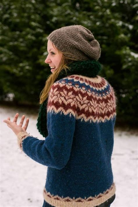 Handmade Sweater Ideas - best 25 sweaters ideas on handmade