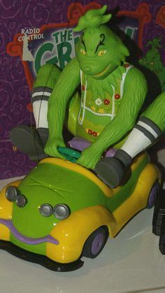 1000 images about parade on grinch 1000 images about parade on grinch