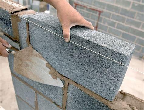 100 Floors Hd Level 74 by Plasmor Fibolite 100mm Solid Block 7 3n High Strength