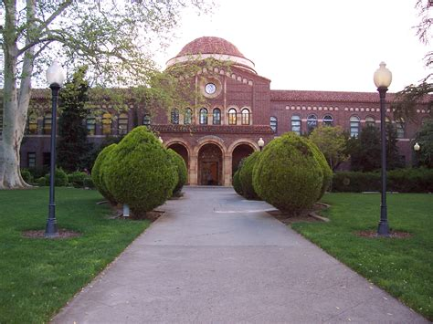 California State Chico Mba Ranking by Affordable Liberal Arts Studies Degree Bachelors 2016