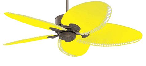 yellow ceiling fan see larger picture of emerson ceiling fan model cf2000sy