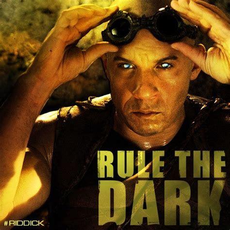 filme schauen are you afraid of the dark riddick storytelling modern mythology pinterest