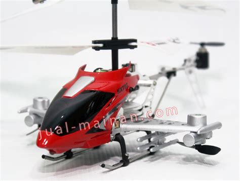 Rc Helicopter Vmax Hx702 4channel With Gyro helicopters new 4 channel hx702 4 channel r c
