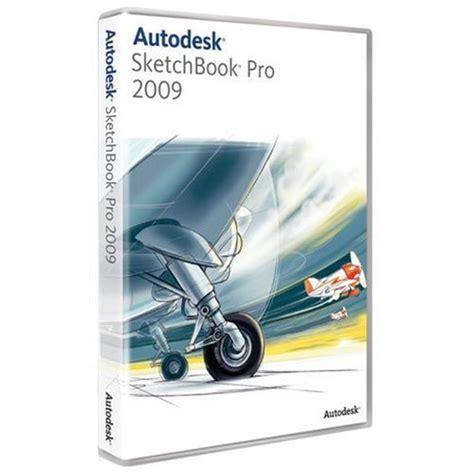 sketchbook pro x64 autodesk sketchbook pro 2012 screenshot x 64 bit